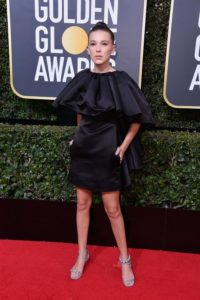 Millie_Bobby_Brown_red_carpet_Golden_Globes_2018
