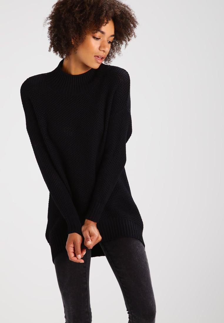 maglione OBJECT collezione inverno 2018